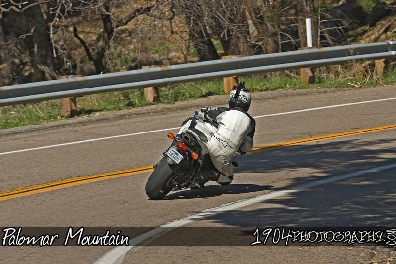 20090308 Palomar Mountain 116.jpg