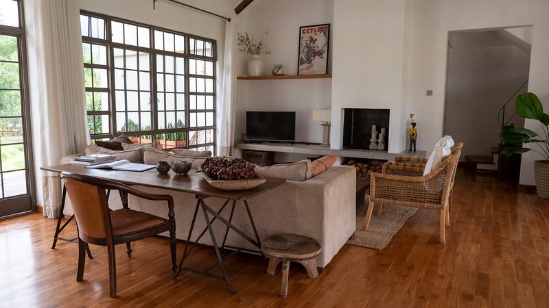 Tanzania-Arusha-Lemala-Villas-27.jpg