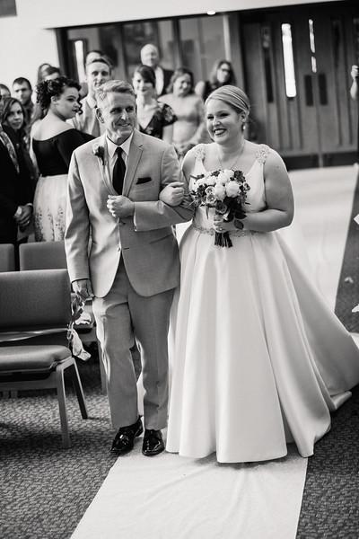 Amanda+Evan_Ceremony-74.jpg