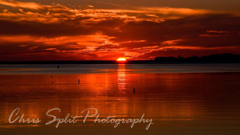 sunset MB3 (1 of 1).jpg