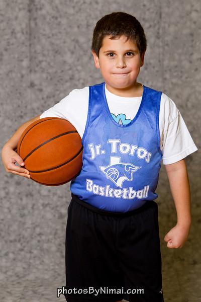 JCC_Basketball_2010-12-05_13-56-4327.jpg