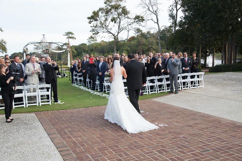 wedding-298 (2).jpg
