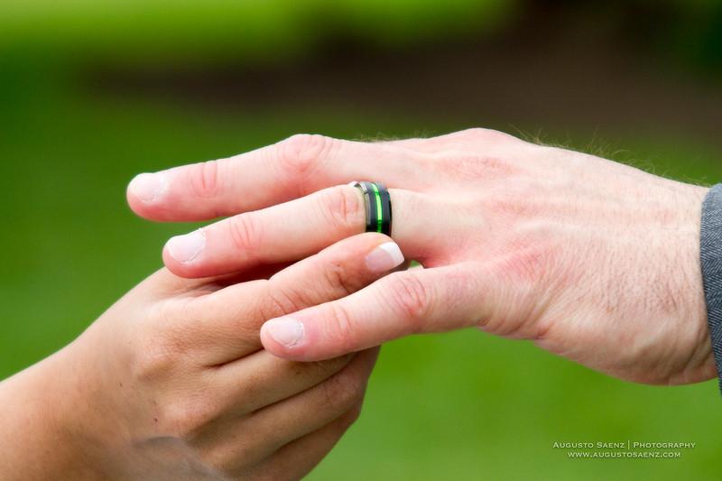 LUPE Y ALLAN WEDDING-9153.jpg