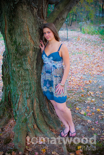 Taylor Gestes Senior Pictures