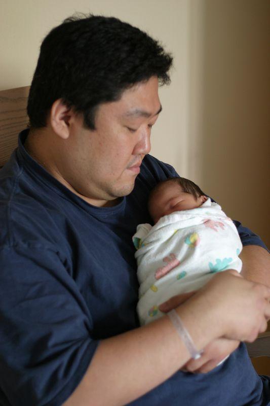 Baby Zoe 217.JPG