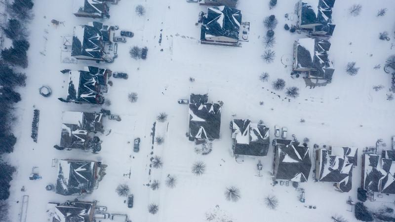 ©2019 Valor Image Productions Winter Storm-0063.jpg