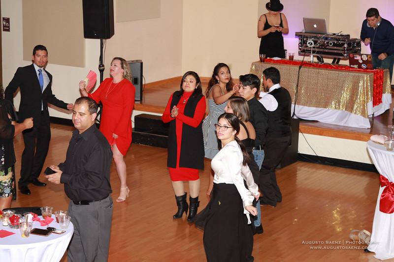 Latina Mentoring Academy X Aniversary-0511.jpg