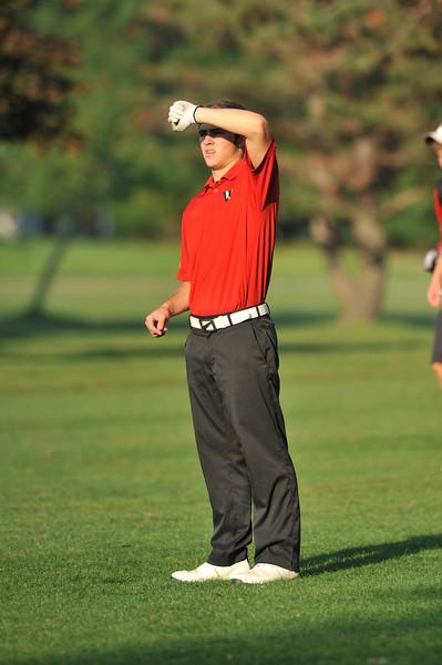 Lutheran-West-Mens-Golf-Sept-2012----c142653-005.jpg