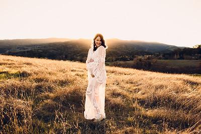 Jessica M Maternity