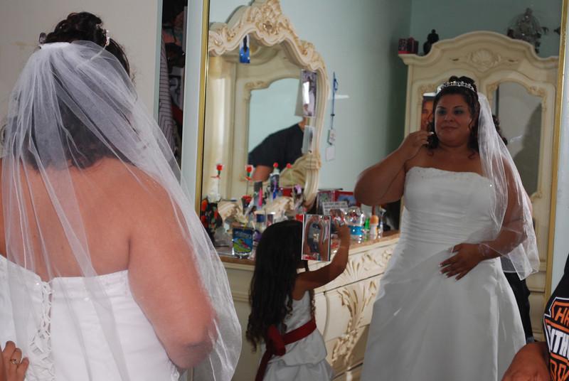 Wedding 10-24-09_0088.JPG