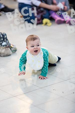 Bach to Baby 2018_HelenCooper_Raynes Park-2018-04-12-31.jpg