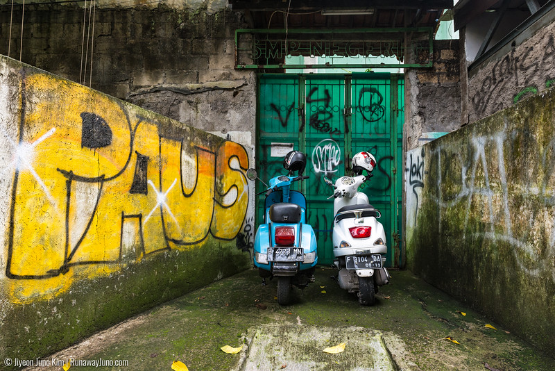Jakarta-6100321.jpg