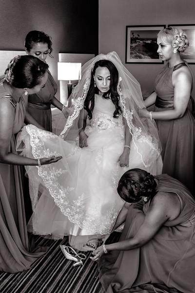 barry-hiwot-wedding-1157.jpg