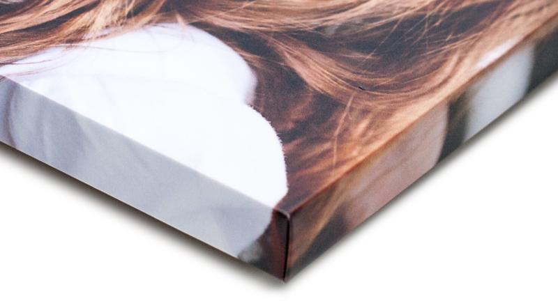 Block Wraps