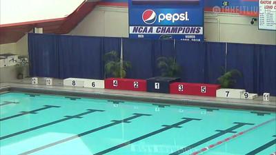 16tl012 - 2016 USA Synchro Collegiate synchronized Championships