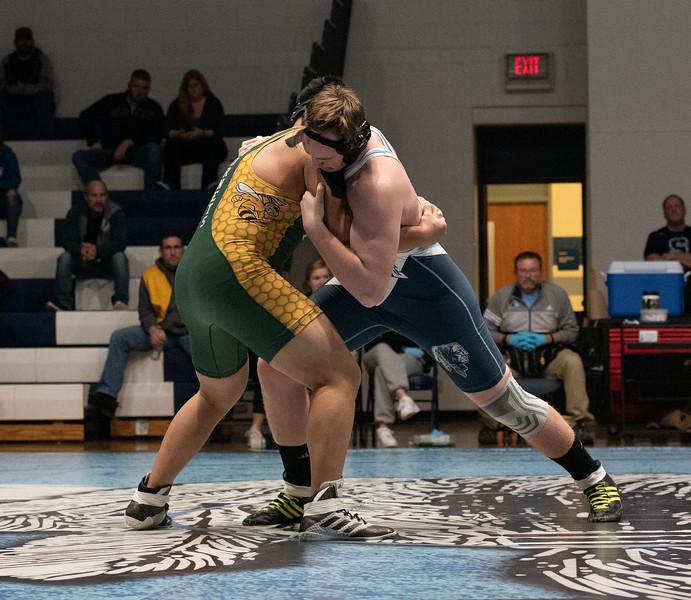 wrestling vs pemberton (15 of 55).jpg