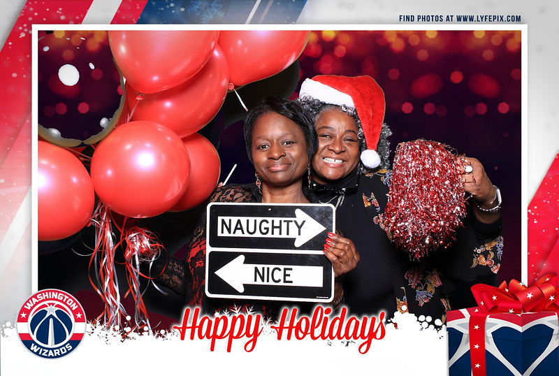 washington-wizards-2018-holiday-party-capital-one-arena-dc-photobooth-211043.jpg