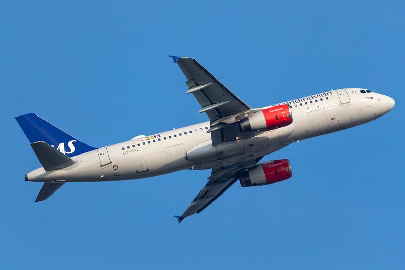 OY-KAL-AirbusA320-232-SAS-CPH-EKCH-2019-04-07-_MG_9315-DanishAviationPhoto.jpg