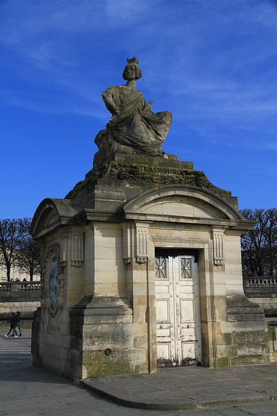 Paris-150.jpg