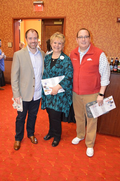 Daniel Balls, Denise Garner (boardmember:sponser), Tyler Clark 1.jpg