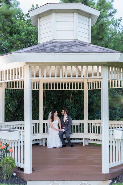 Houston Wedding Photography ~ Denise and Joel-1825.jpg