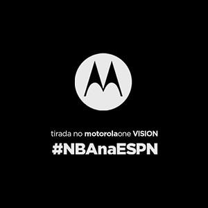 Motorola | NBA