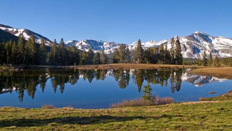 Tioga Pass lake vista screensasver.jpg