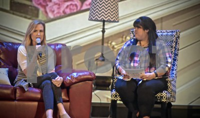 korie-and-sadie-robertson-headline-fearfully-and-wonderfully-made-conference-at-green-acres-baptist-church