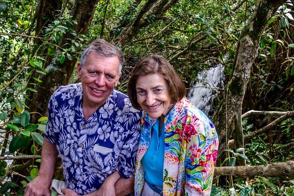 2018-02-11 Maui
