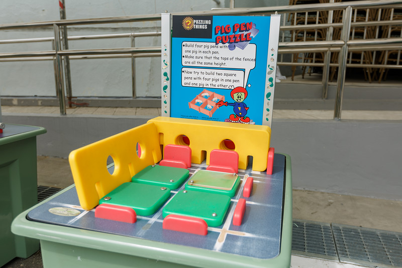 KidsSTOP's 'Preschool STEAM Learning Festival' (PLF) Event-27.jpg
