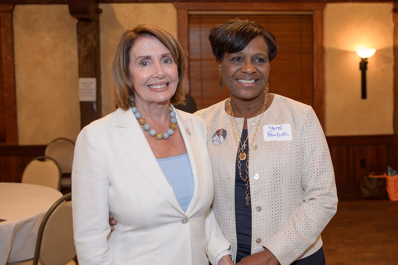 20160811 - VAL DEMINGS FOR CONGRESS by 106FOTO -  099.jpg