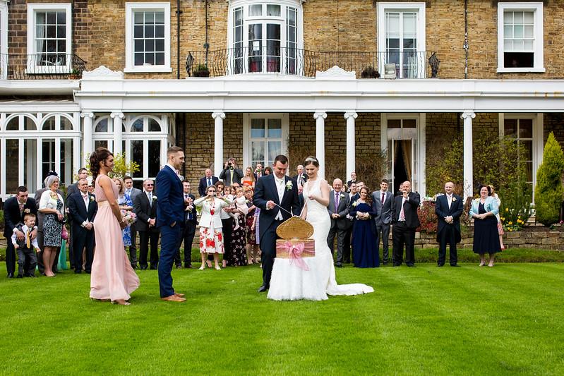 Swindell_Wedding-0414-366.jpg