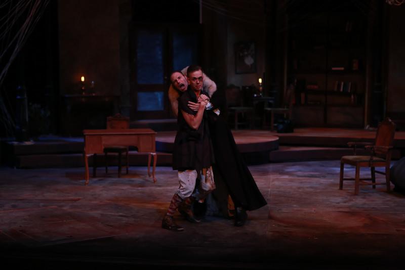 Dracula - final dress-230.jpg