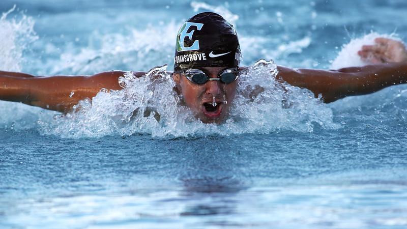 Ransom Swimming 6.jpg