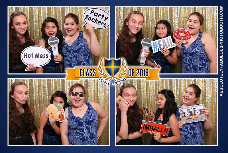 Absolutely Fabulous Photo Booth - (203) 912-5230 - 180601_193007.jpg