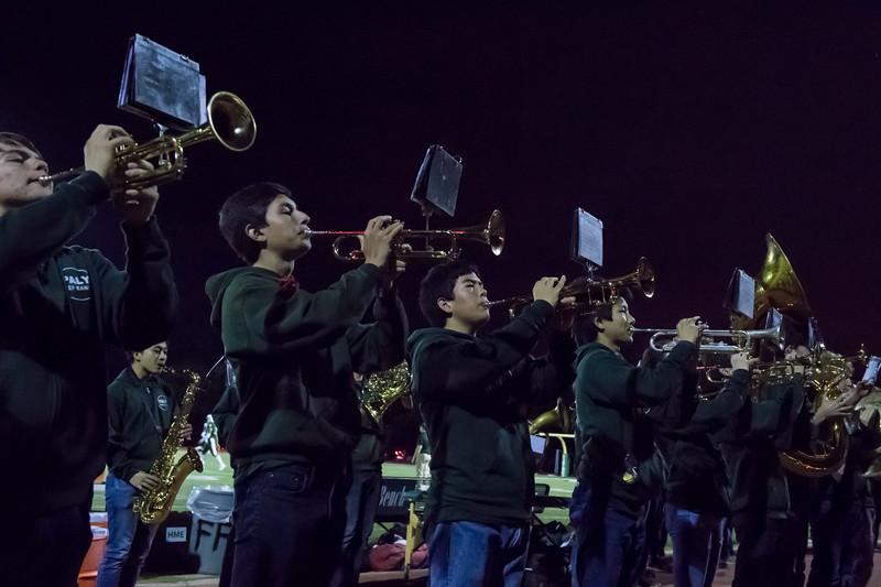 20171103 Pep Band vs Los Altos-seniors_KAH-3419.jpg