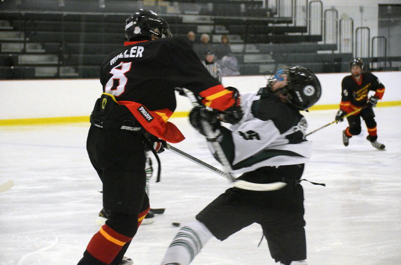 121222 Flames Hockey-008.JPG