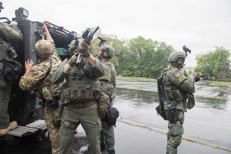 Swat Training-4136.jpg