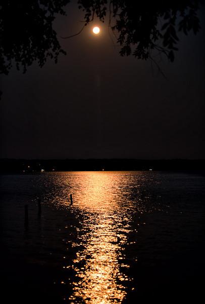 142 Michigan August 2013 - Moonrise.jpg