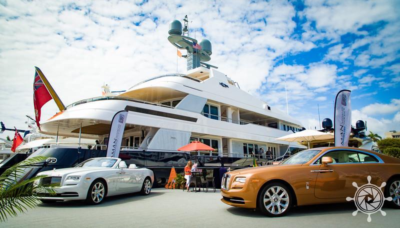 Palm Beach Boat Show - photos by MVP (16 of 52).jpg