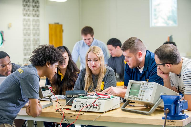 17339-Electrical Engineering-8238.jpg