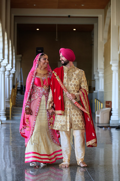 Neelam_and_Matt_Gurdwara_Wedding-1542.jpg