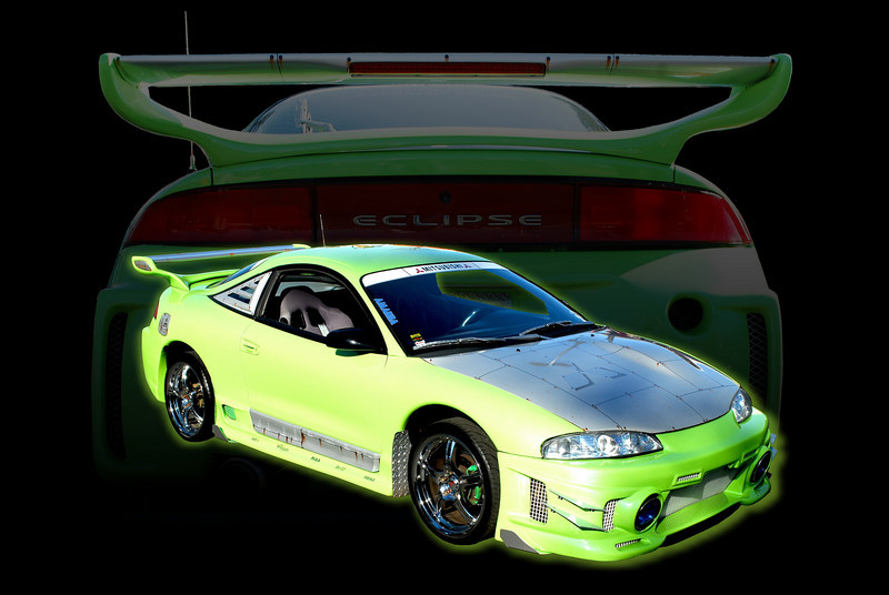 Lime Green Eclipse stack - 1.jpg