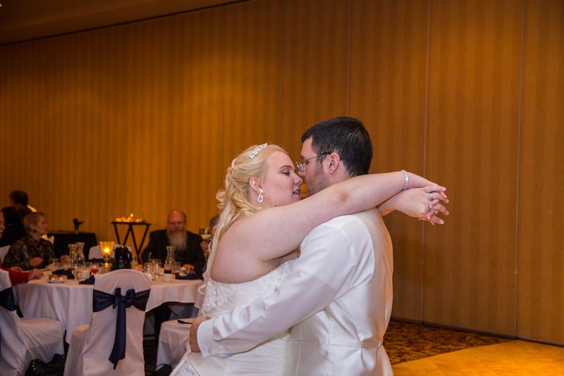 DeRoch_wedding_183.jpg