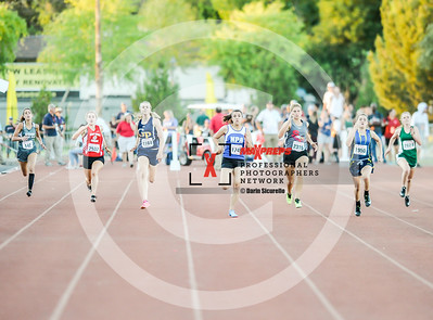 maxpreps.Track18.Fri.Girls200mDash