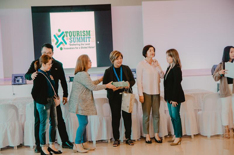 Lipa Tourism Summit 2019-191.jpg