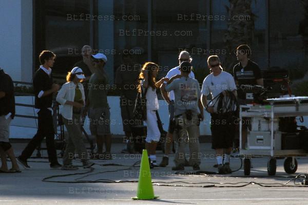 TV.SERIE 90210- August 07,2008