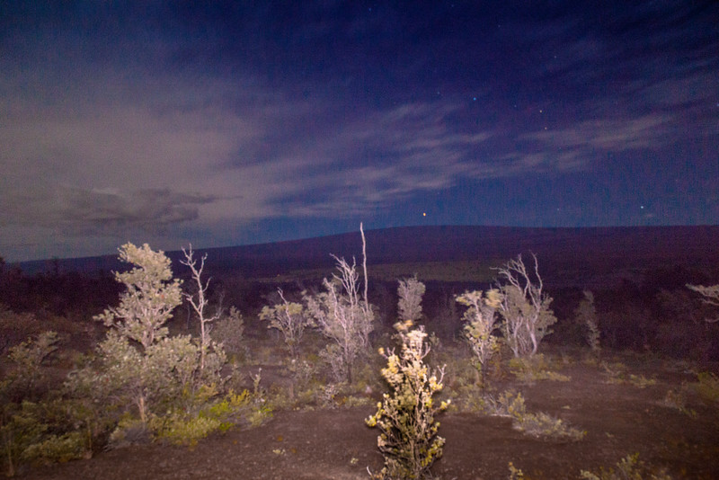 volcano eruption Halamaumau Crater LRE -4988.jpg