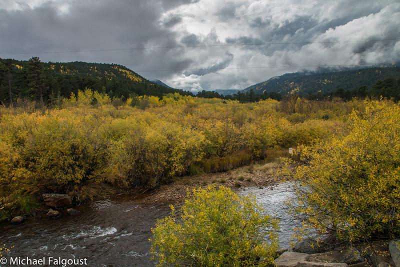 Colorado_Fall-179.jpg