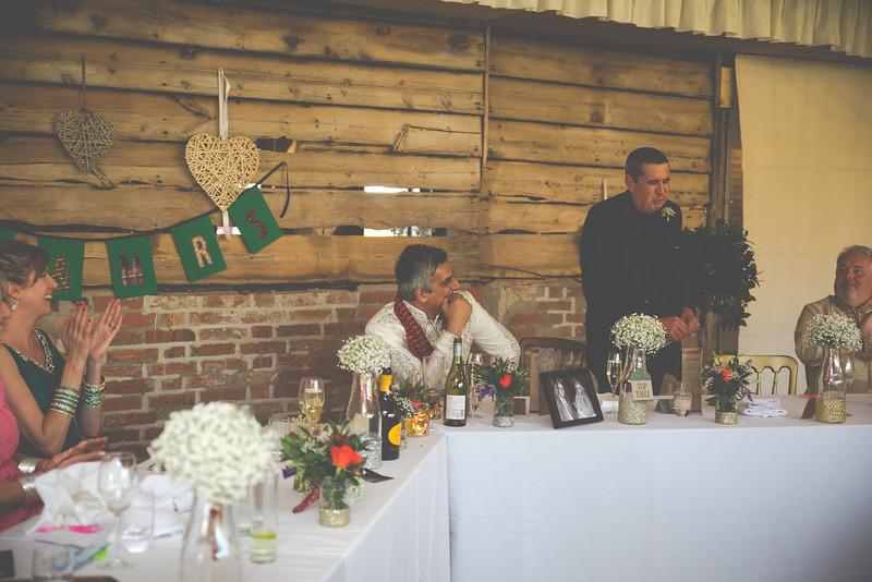 Nav Harriet Wedding -314.jpg